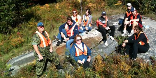 HWY-CLEANUP-CREW-612x300